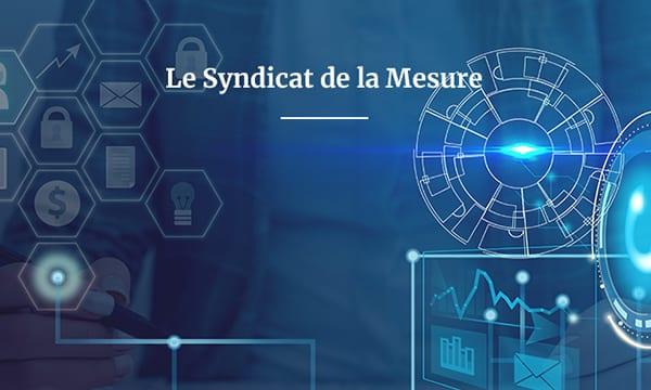 video-syndicat-mesure