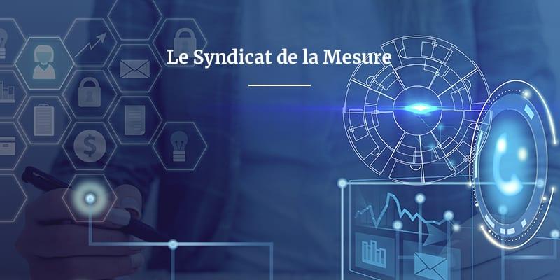 image-video-syndicat-mesure