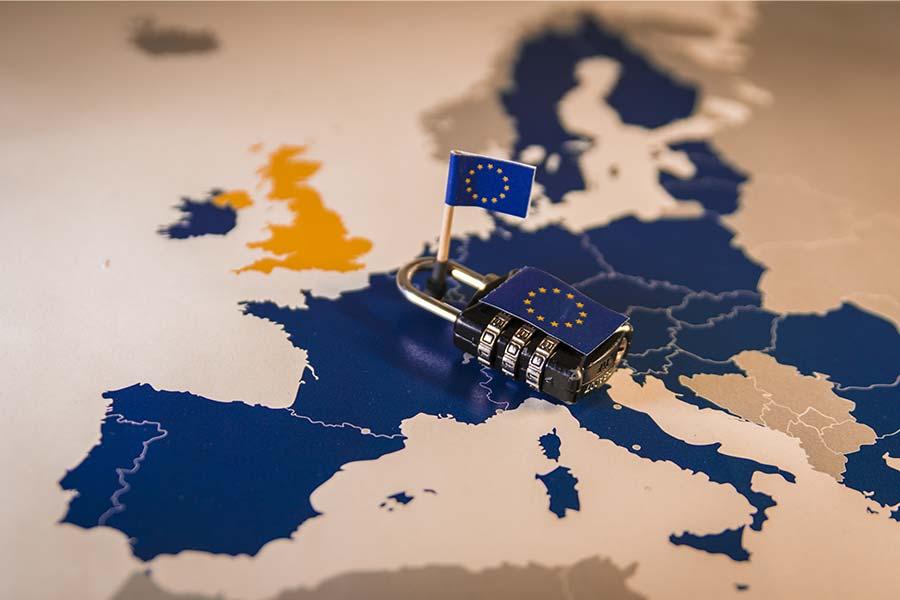 syndicat-mesure-article-europe